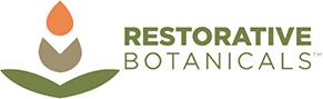 restorative botanicals logo